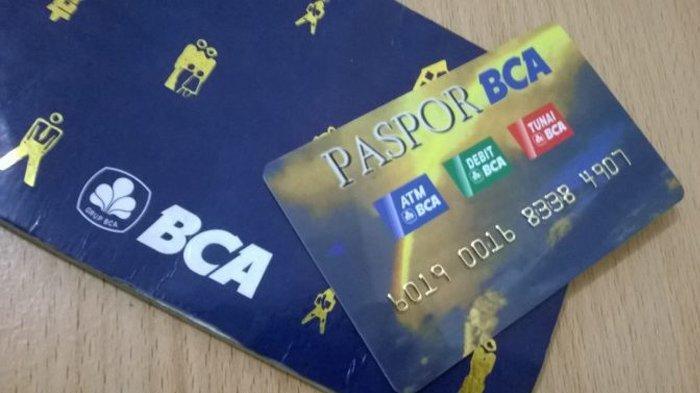Cara Pemilik Bank BCA dan Swasta Cairkan Dana BLT BPJS Ketenagakerjaan, Harus Pindah ke Bank Himbara