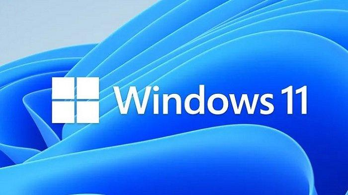 Tutorial Cara Update Windows 10 ke Windows 11 dan Cek Laptop Kamu Bisa Windows 11 atau Tidak