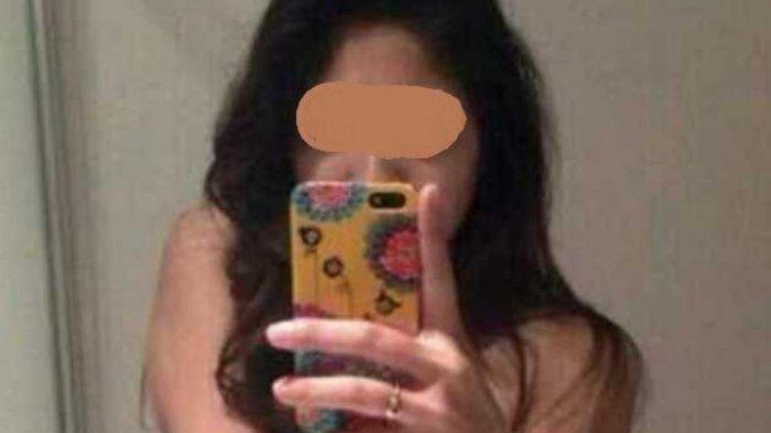 Cewek 14 Tahun Ditawarkan Rp 650 Ribu Lewat Facebook, Mucikarinya Remaja Asal Gedangan Sidoarjo