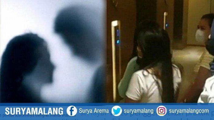 Kisah Pilu Cewek 16 Tahun di Banjarbaru, Hamil Tapi Masih Layani Pria Hidung Belang