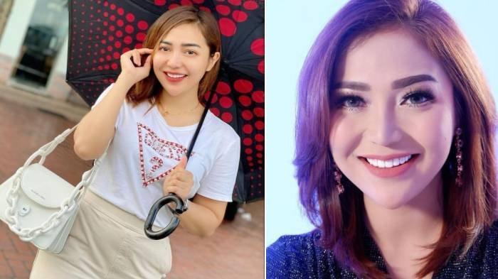Chaca Sherly Eks Trio Macan Akan Dimakamkan di TPU Wage Sidoarjo