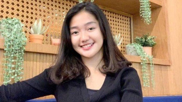 Curhat Sedih Chika Setelah Viral Goyang Papi Chulo, Banyak Dihujat Tapi Alhamdulillah Endorse Lancar