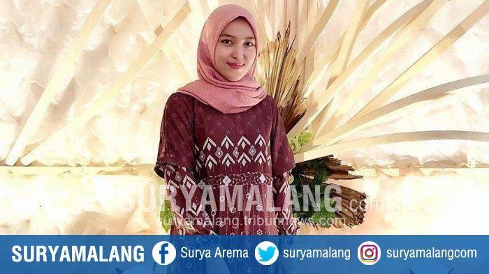 Bagi Charina Marietasari, Idul Adha Adalah Momen Berbagi