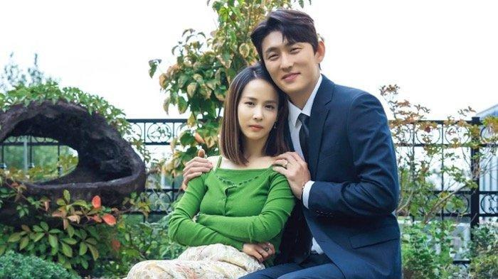Daftar 8 Drama Korea Baru dengan Rating Tertinggi di Bulan Januari 2021, Homemade Love Story Merajai