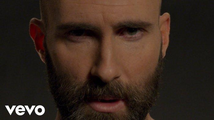 Chord dan Lirik Lagu Memories - Maroon 5, Lagu Kenangan Untuk Manager yang Berpulang