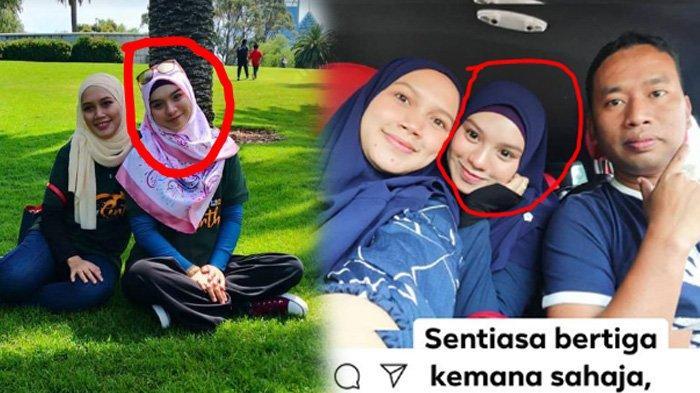 Cinta Terlarang Suami & Sahabat Berakhir Rumit, Istri Gugat Cerai Meski Pelakor Gak Ngaku Selingkuh