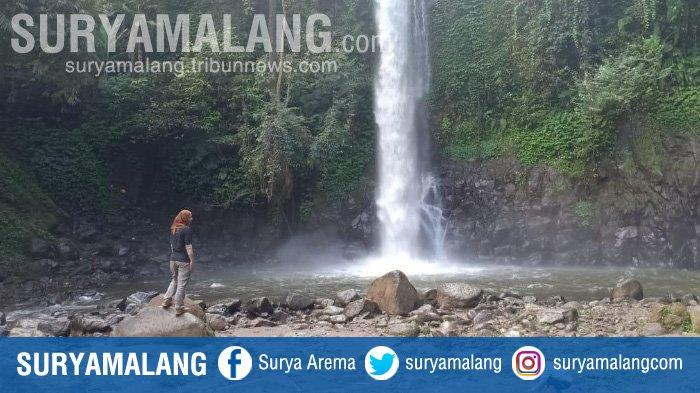 coban-jahe-di-desa-taji-kecamatan-jabung-kabupaten-malang.jpg