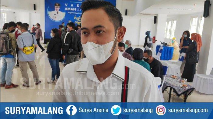 Sponsor Utama Arema FC Angkat Bicara Soal Kontrak dan Dana yang Sudah Dicairkan ke Tim Singo Edan