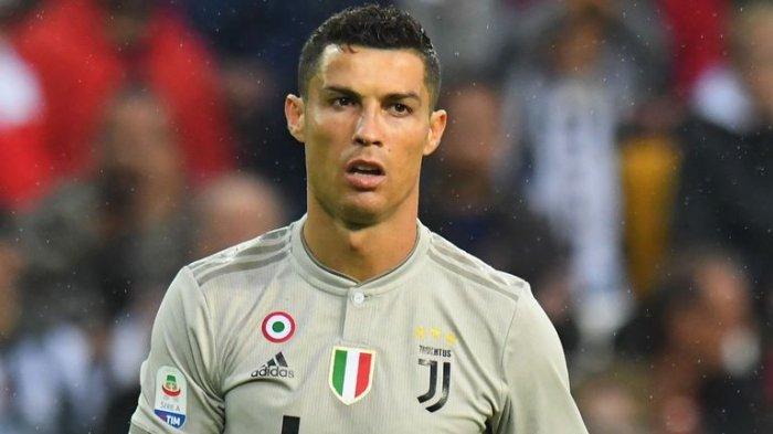 Inilah Penampakan Mobil Termahal di Dunia yang Dibeli Cristiano Ronaldo, Bugatti La Voiture Noire