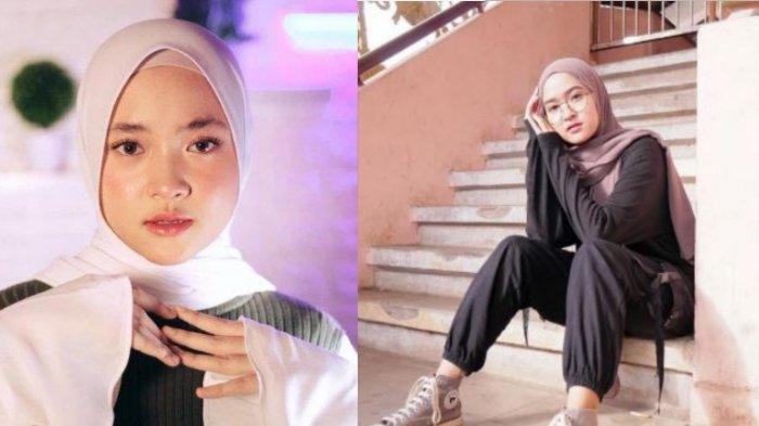 Curhat Melati Gadis Mirip Nissa Sabyan Jadi Bulan-bulanan, Mengaku Risih hingga Didesak Klarifikasi