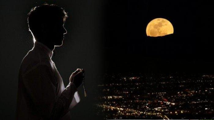 Bacaan Doa Menyambut 1 Ramadan 1441 H, Amalan Pahala yang Dilakukan Menjelang Bulan Suci