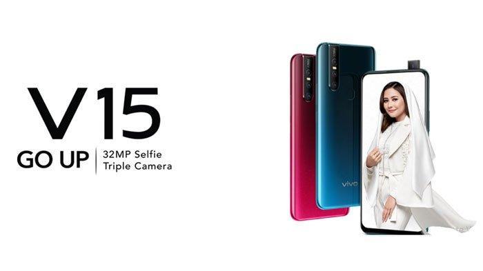 Daftar Smartphone Harga di Bawah 2 Juta Terbaru Bulan Juli 2019 , Xiaomi, Oppo, Hingga Samsung