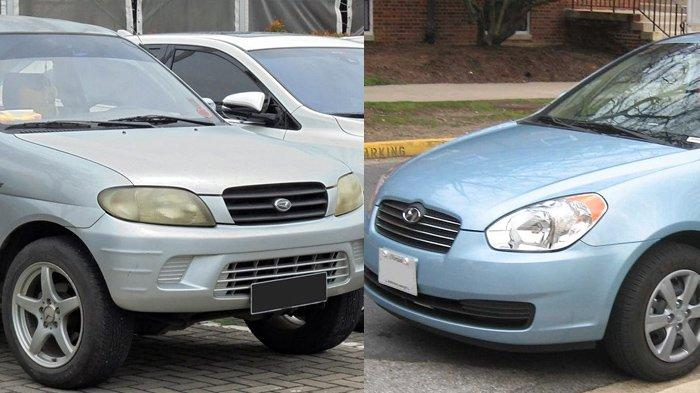 Daftar Harga Mobil Bekas Murah Mulai Rp 25 Jutaan Agustus 2021: Merek Daihatsu, Kia, Hyundai, Datsun