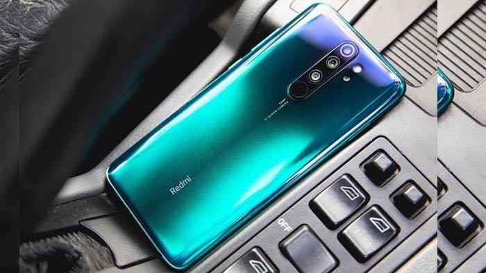 Daftar Harga Terbaru HP Xiaomi Lengkap Bulan Februari 2020, Intip Juga Spesifikasi Mi Note 10 Pro