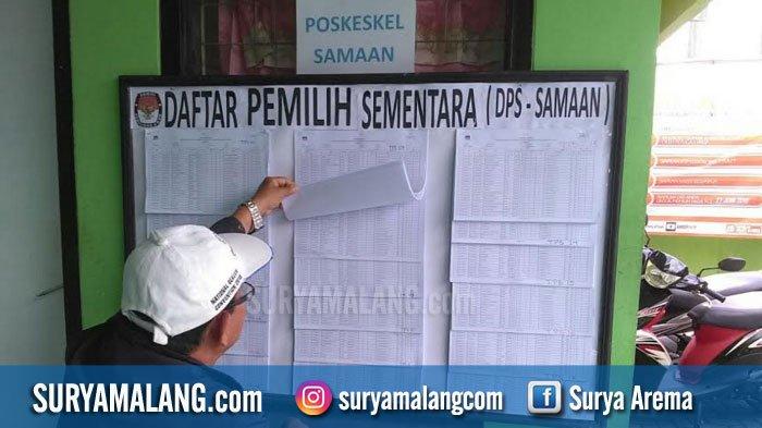 Partisipasi Pemilih Bisa Kurang Dari 50 Persen, Tantangan Pilkada di Tengah Pandemi Covid-19