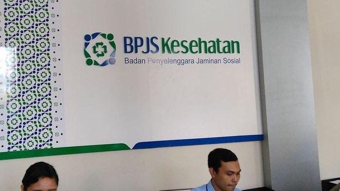 Tunggak Utang Ke Rumah Sakit Di Jatim Rp 1.3 Triliun, BPJS Kesehatan Harap Pemda Ikut Bantu