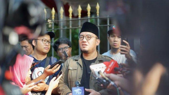 Bukti Andalan Kubu Prabowo - Sandi untuk Gugat Hasil Pilpres ke Mahkamah Konstitusi