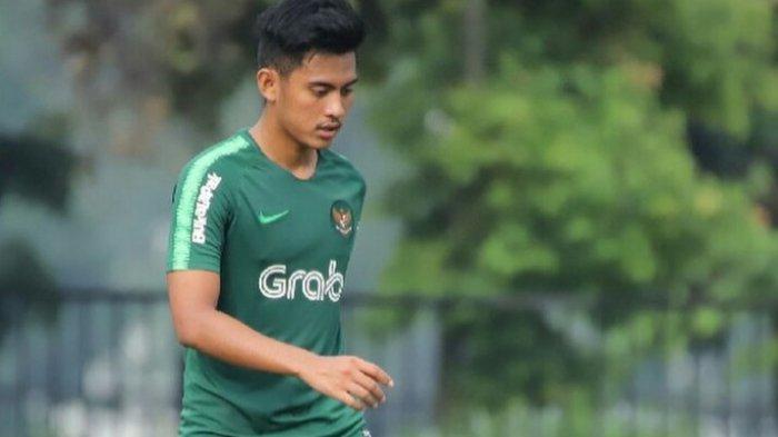Komentari Hengkangnya Dalmiansyah Matutu dari Arema FC, Milo Singgung Messi dan Ronaldo