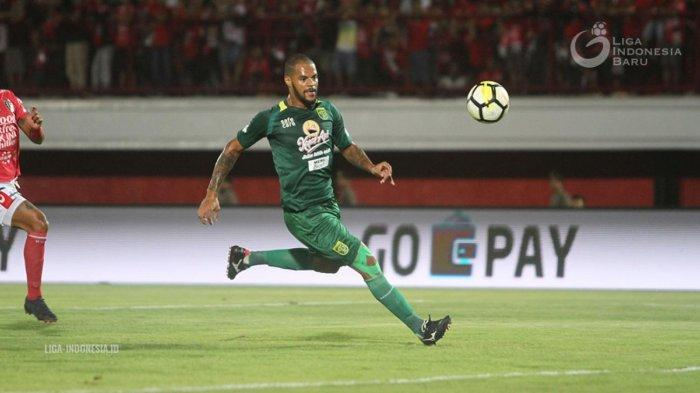 Bursa Transfer Liga 1 2019 – Jadwal Kedatangan dan Status Pemain Asing yang Akan Gabung Persebaya