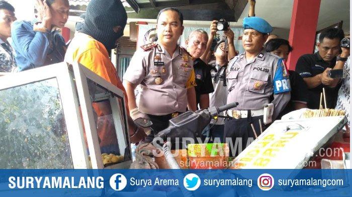 Upaya Penculikan Anak Hebohkan Bangkalan, Sasarannya Adalah Bocah SD