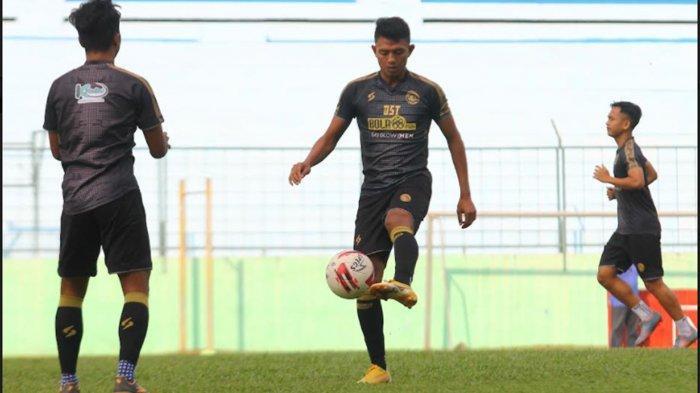 Kabar Baik Bagi Arema FC dan Aremania, PT LIB Beri Sinyal Jadwal Kick Off Liga 1 2021 Bulan Agustus