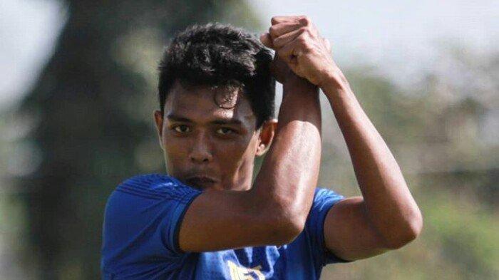 Kontrak dengan Arema FC Segera Usai, Dedik Setiawan Ungkap Dapat Banyak Tawaran dari Klub Malaysia