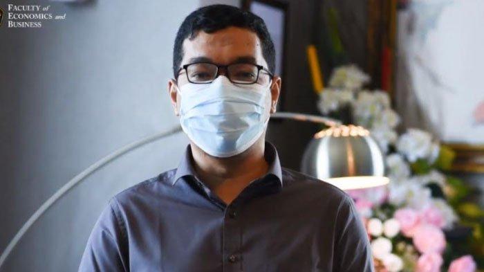 Dekan FEB UB Anggap Terlalu Dini Transisi dari Pandemi ke Endemi, Khawatir Masyarakat Abai Prokes