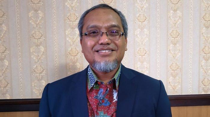 Dekan FISIP UB Malang: Perguruan Tinggi Berperan Penting Tingkatkan SDM Masyarakat Kota Malang