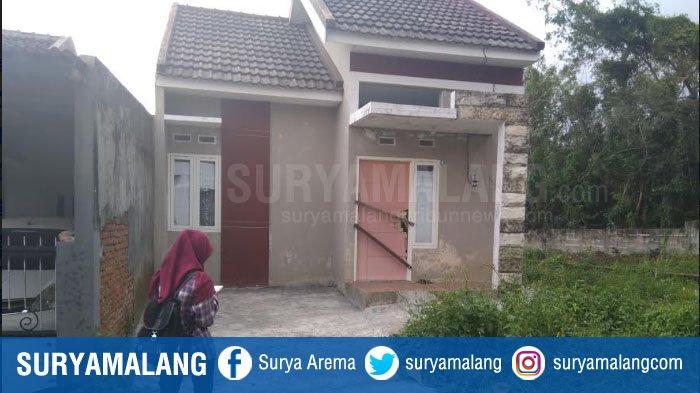 Istri Siri Terduga Teroris yang Ditangkap Densus 88 di Malang Dikabarkan Mondok di Sini . . .