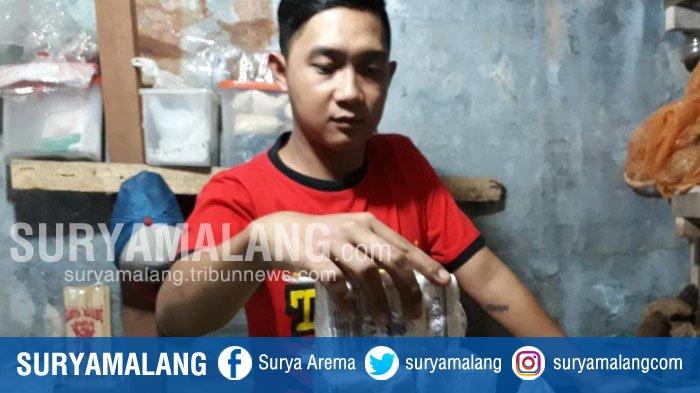 Waduh, Kok Bisa Sih? Terjadi Krisis Garam di Kota Malang