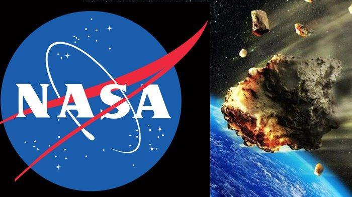 Dentuman di Malang Masih Misterius, Warganet Lapor NASA, Pejabat BMKG Sebut Gelombang Kejut Meteorit