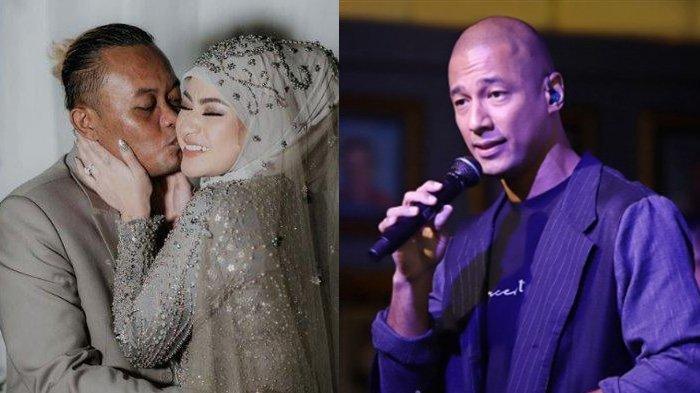 Deretan Artis Rayakan Lebaran Perdana Setelah Jadi Mualaf, Ramai Bagikan Potret Bersama Keluarga