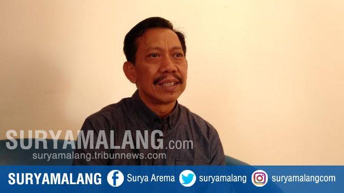 Manuver Politik Partai Nasdem Dimulai, Nama Geng Wahyudi Mencuat di Bursa Pilbup Malang