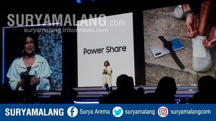 Konsumen Surabaya Bisa Beli Galaxy Note 10 & Note 10 Plus di Pakuwon Supermall Mulai 23 Agustus 2019