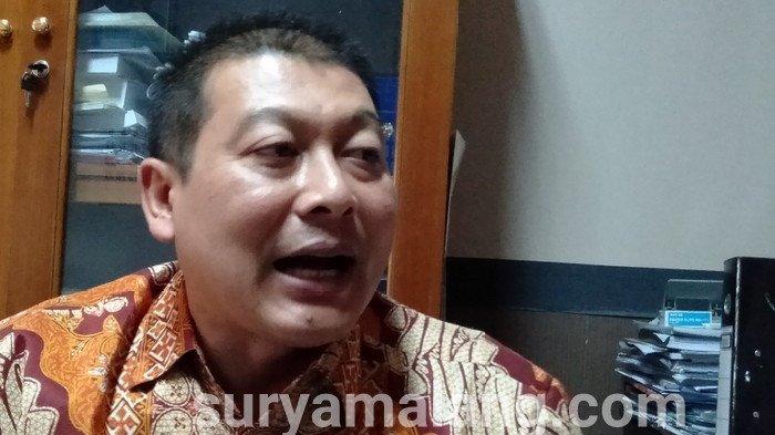 Agenda Terdekat Pasangan Sanusi-Didik Seusai Dapat Rekom dari PDIP untuk Pilbup Malang 2020