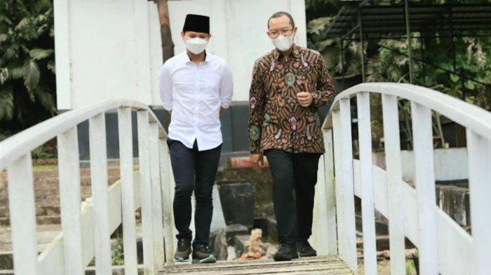 Dilem Wilis, Perkebuanan Kopi di Trenggalek yang Diicar Universitas Negeri Malang dan Unair