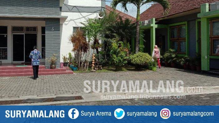 Dinsos P3AP2KB Kota Malang Beri Trauma Healing ke Korban & Terduga Pelaku Perundungan Sampai Sembuh