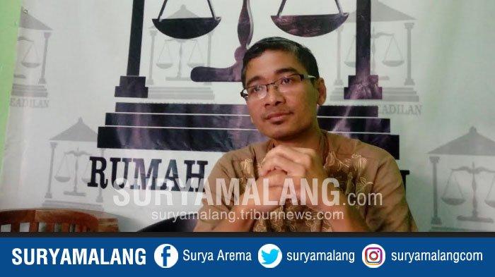 Pakar Otoda Universitas Brawijaya Sebut Status WTP Bukan Jaminan, Ini Pesan Bagi Warga Malang