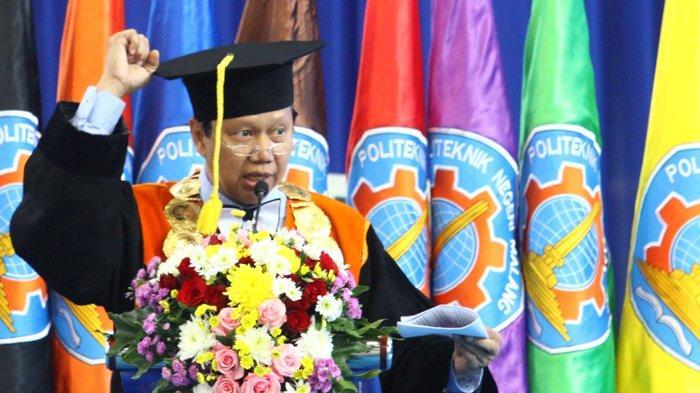 Dr Nurafni Eltivia: Perlu Transformasi Pendidikan Tinggi di Akuntansi - direktur-politeknik-negeri-malang-polinema-awan-setiawan.jpg