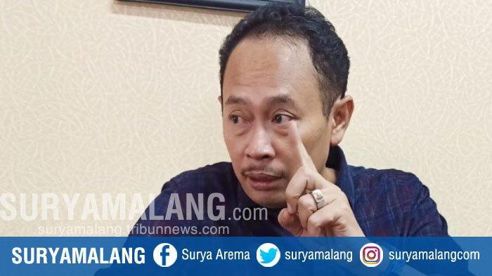 Kejaksaan Didesak Segera Tetapkan Tersangka Kasus Dugaan Penyelewengan di Dispora Kabupaten Pasuruan