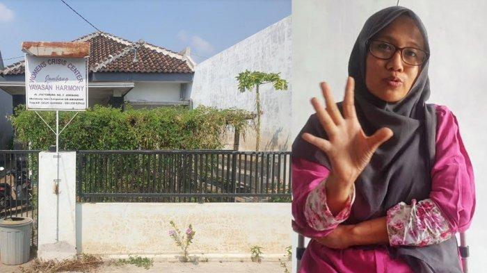 KRONOLOGI Gerombolan Bermobil Aniaya dan Ancam Mahasiswi Sekaligus Aktivis Perempuan di Jombang