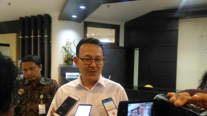 BPJS Kesehatan Kembali Terima Bantuan Dana Untuk Lunasi Hutang Jatuh Tempo Rp 5,6 Triliun