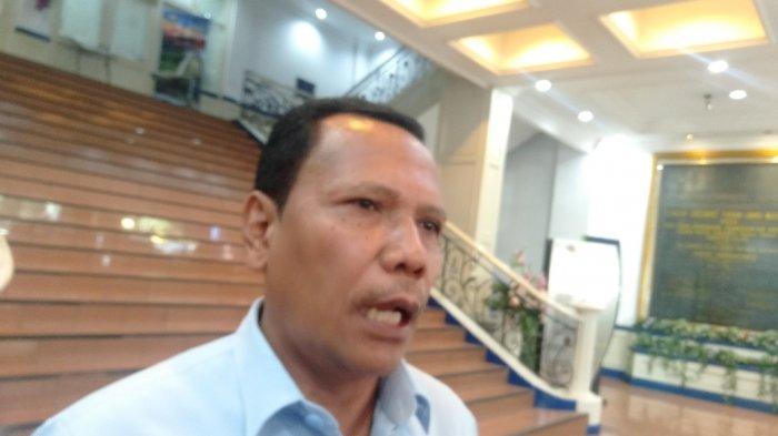 PDAM Bakal Gali Potensi Sungai Lesti untuk Atasi Kekeringan di Malang Selatan