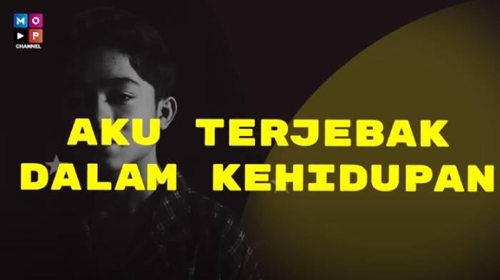 Download Lagu DJ Bulan Bintang Betrand Peto MP3, Lengkap Chord & Lirik Lagu: Oh Tuhan Tunjukan Semua