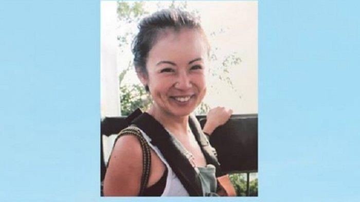 Selamat Jalan, Deynica Welirang, Anak Bos Pabrik Indomie yang Wafat 2 Hari setelah Ulang Tahun