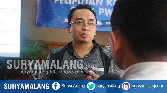 Dokter Tim Arema FC, Nanang Tri tentang Covid-19 : 80% Hanya Gejala Ringan, Tapi Jangan Diremehkan