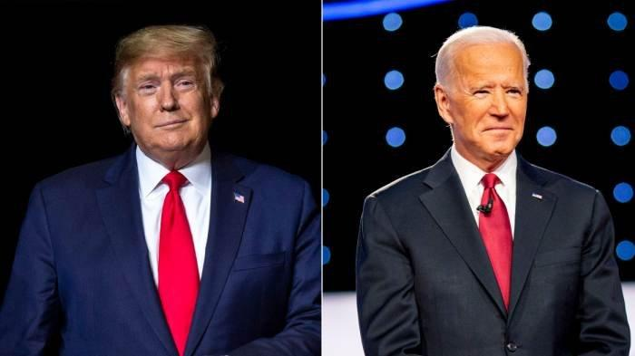 Begini Nasib TikTok di Amerika Serikat dari Era Donald Trump Hingga Era Joe Biden, Masih Menggantung