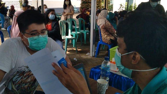 Tata Cara Donor Plasma Konvalesen di Kabupaten Malang