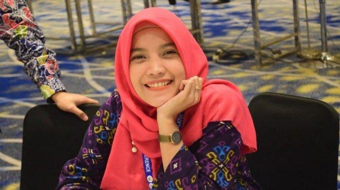 Langkah Cerdik Jaga Kesehatan ala Dosen Universitas Nahdlatul Ulama Surabaya (Unusa), Dwi Handayani