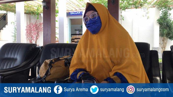 Dosen ITN Malang Minta Konsumen Hati-Hati Beli Rumah di Sepadan Sungai, Perhatikan Jarak Aman